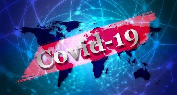 Παύση λειτουργίας επιχειρήσεων από το Σαββάτο 14/3/2020