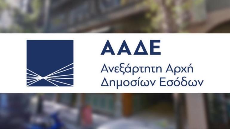 Δημοσίευση Υπουργικής Απόφασης για το ειδικό βοήθημα των 800€ στους επιχειρηματίες